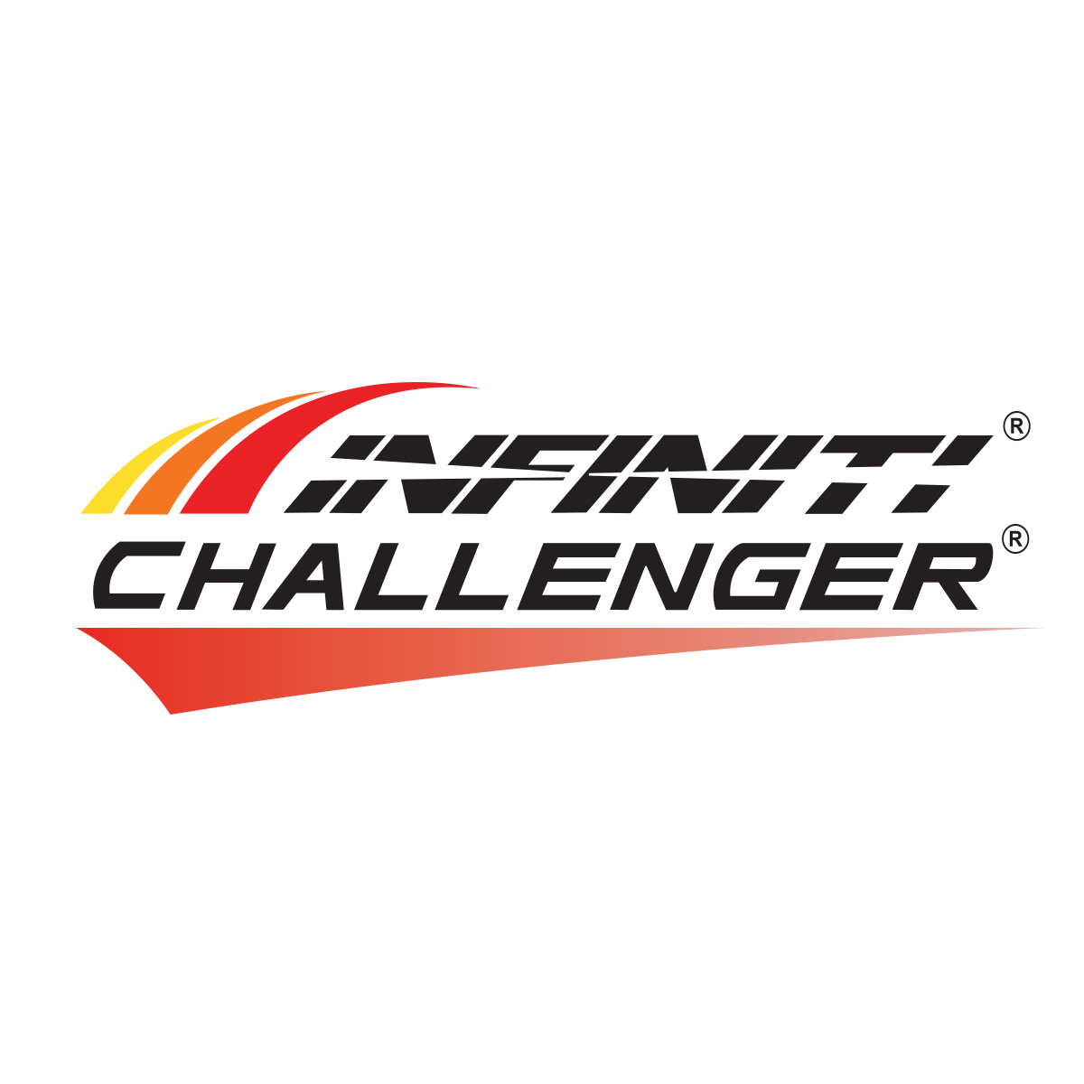 Infiniti Challenger