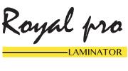 Royal Pro