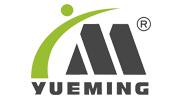 Yueming
